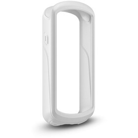 Garmin Silicone Case for Edge 1030 white